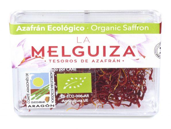 azafrán_ecologico_caja 1